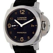 Panerai PAM00359 - PAM 359 - OP6900 - OP 6900 2014 pre-owned