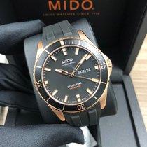 Mido Ocean Star M026.430.37.051.00 nouveau