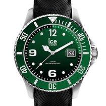 Ice Watch Steel 40mm Quartz 015769 new