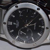 Hublot Classic Fusion Chronograph 521.NX.1170.LR pre-owned