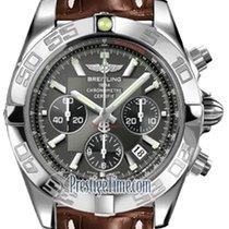 Breitling Chronomat 44 ab011012/m524/739p
