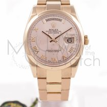 Rolex Day Date 118205