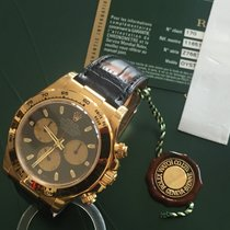 Rolex Daytona PN