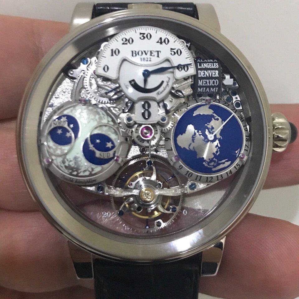 Bovet стоимость часов камаз стоимость часы