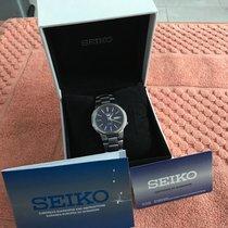Seiko SNKA05K1