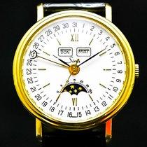 Sinn Gelbgold Automatik 36mm