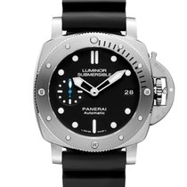 Panerai PAM00682 2020 new