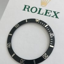Rolex 16660 / 16600 usados