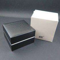 Montblanc Accesorios Reloj de caballero/Unisex 168045329