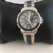 TAG Heuer Formula 1 Lady Steel 32mm Black Australia, Melbourne