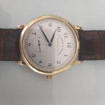 A. Lange & Söhne 206.032 Roségoud 1815 tweedehands
