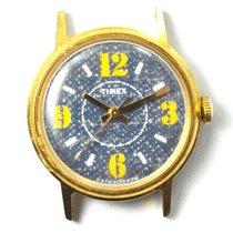 Timex tweedehands