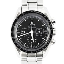 Omega Speedmaster Professional Moonwatch 311.30.42.30.01.005 2015 pre-owned