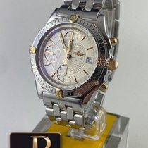 Breitling Chronomat B13050.1 usado
