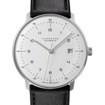 Junghans 027/4700.00 new