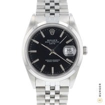Rolex Oyster Perpetual Date 15200 1995 pre-owned