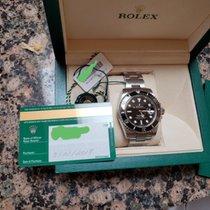 Rolex Acero Automático 116610LN usados México, Hermosillo