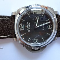 Panerai Special Editions PAM 368 PAM 00368 new