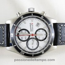 Eberhard & Co. Champion V