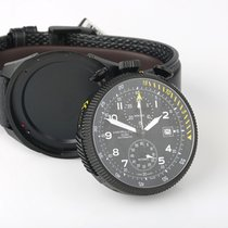 Hamilton Khaki Aviation Takeoff Chronograph Automatic Limited...
