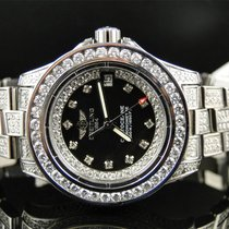 Breitling Colt Oceane A77380 new