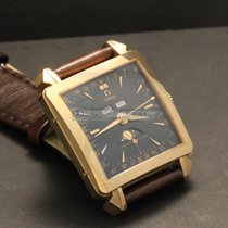 Omega Museum Collection Cosmic 1951