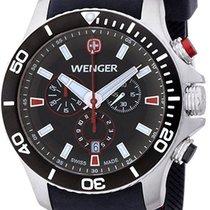 Wenger seaforce chrono