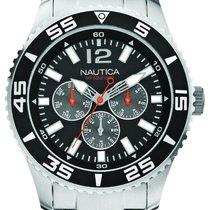 Nautica nst-07 multi