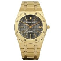 Audemars Piguet Royal Oak Automatic 14790BA