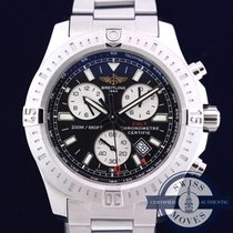 Breitling Colt Chronograph LIKE NEW