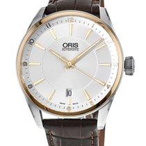 Oris Artix Men's Watch 01 733 7713 6331-07 5 19 80FC