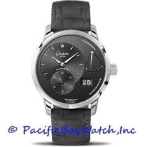 Glashütte Original PanoReserve United States of America, California, Newport Beach