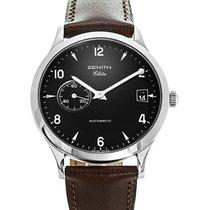 Zenith Watch Class Elite 01.0125.680