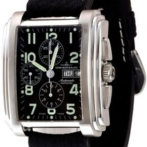 Zeno-Watch Basel 3246TVDD-A1 nov