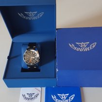Squale ----1521----