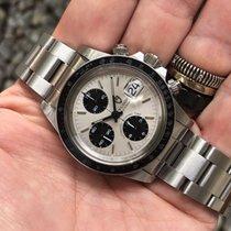 Tudor chronograph ref.79160 Big Block full set