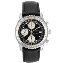 Breitling Navitimer A13330 2004 pre-owned