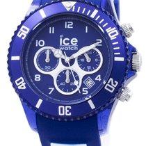 ICE-012734 new