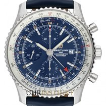 Breitling A24322121C2X2 2019 new