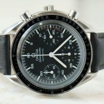 Omega Speedmaster Reduced 3510.50.00 occasion