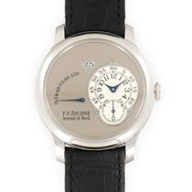 F.P.Journe Octa 2014 pre-owned