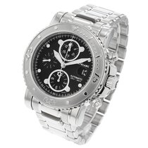 Montblanc Sport 104659 2015 pre-owned