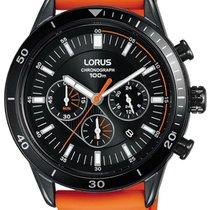 Lorus RT327HX9