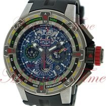 Richard Mille RM060-01 pre-owned