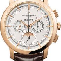 Vacheron Constantin Watches: 47292/000R-9392 Traditionnelle