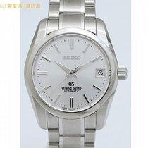 セイコー (Seiko) セイコー グランドセイコー SBGR051 9S65-00B0