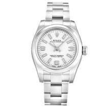 Rolex Oyster Perpetual M176200-0011 Watch