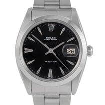 Rolex Oyster Precision 6694 1967 occasion