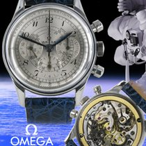 Omega 2287 1941 pre-owned