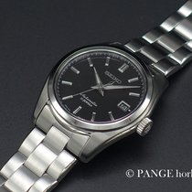 Seiko SARB033 poor man Grand Seiko - NEW -